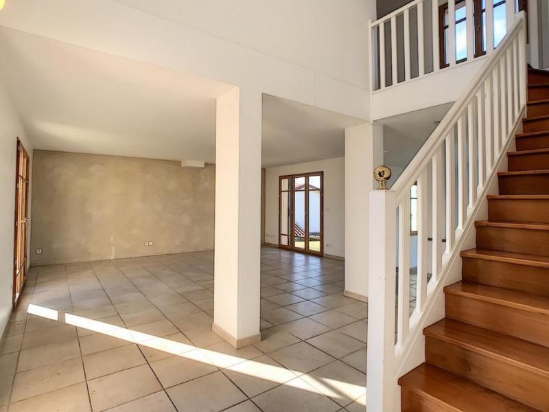 Sale house / villa Sainte-foy-lès-lyon 885000€ - Picture 8