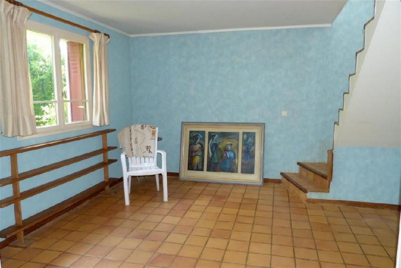 Vente maison / villa Chartrettes 312000€ - Photo 6