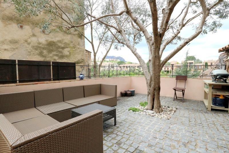 Sale house / villa Roquebrune sur argens 299900€ - Picture 3
