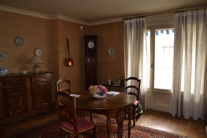 Location appartement Chambery 890€ CC - Photo 1