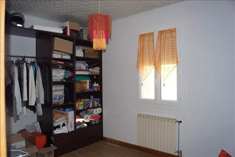 Sale house / villa Mourenx 161500€ - Picture 5