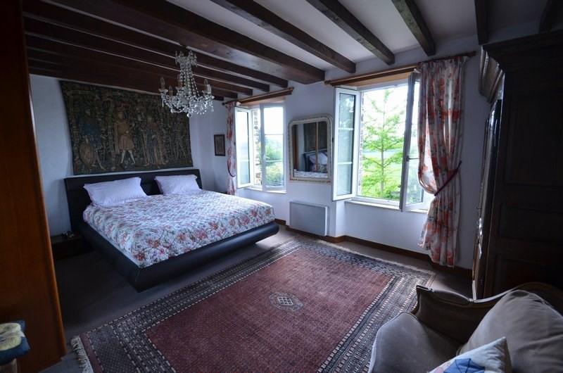 Verkoop  huis Conde sur vire 234000€ - Foto 16