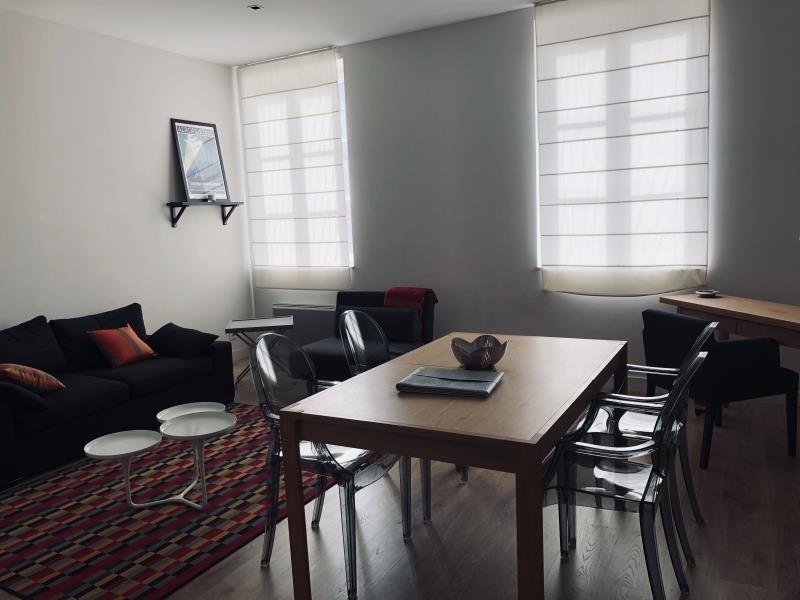Alquiler  apartamento Toulouse 1000€ CC - Fotografía 2
