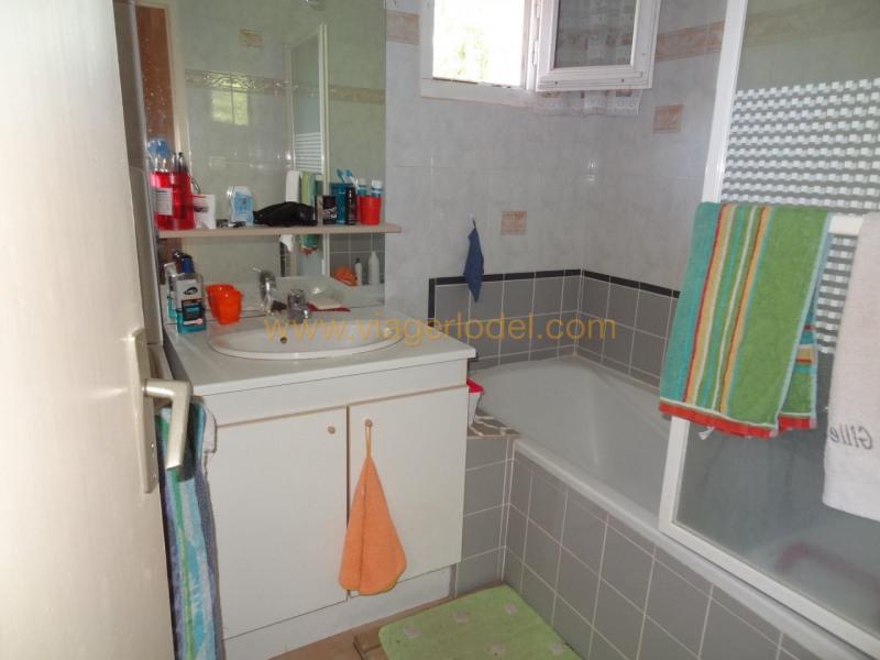 Vitalicio  casa Cardet 32000€ - Fotografía 10