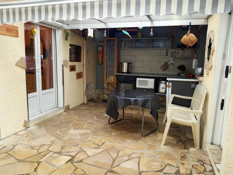 Vente maison / villa Livry gargan 330000€ - Photo 16