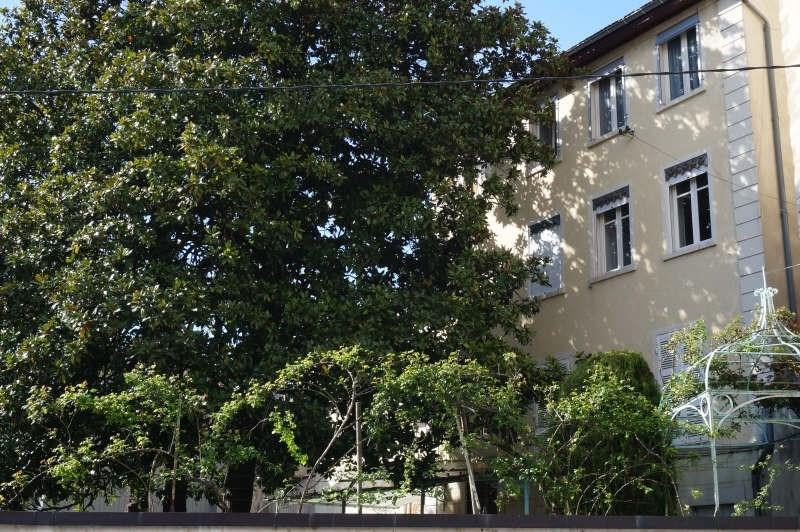 Sale apartment Vienne 299000€ - Picture 3