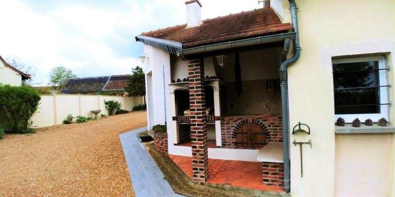 Vendita casa Chartres 256520€ - Fotografia 15