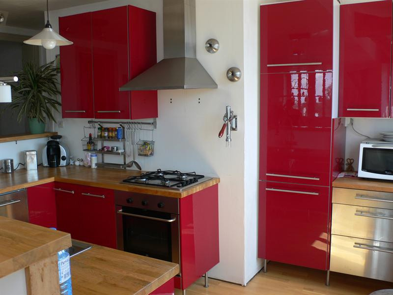 Sale apartment Lille 174 000€ - Picture 3