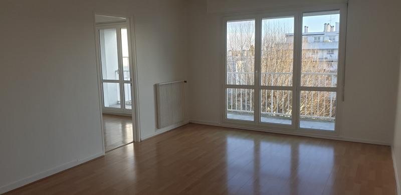 Location appartement Noisy le grand 960€ CC - Photo 1