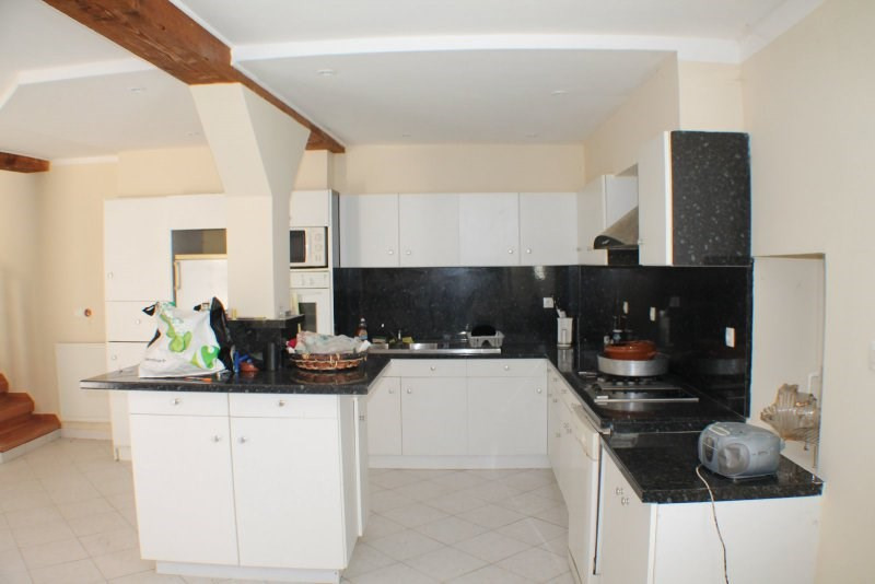 Vente maison / villa Aoste 105000€ - Photo 7