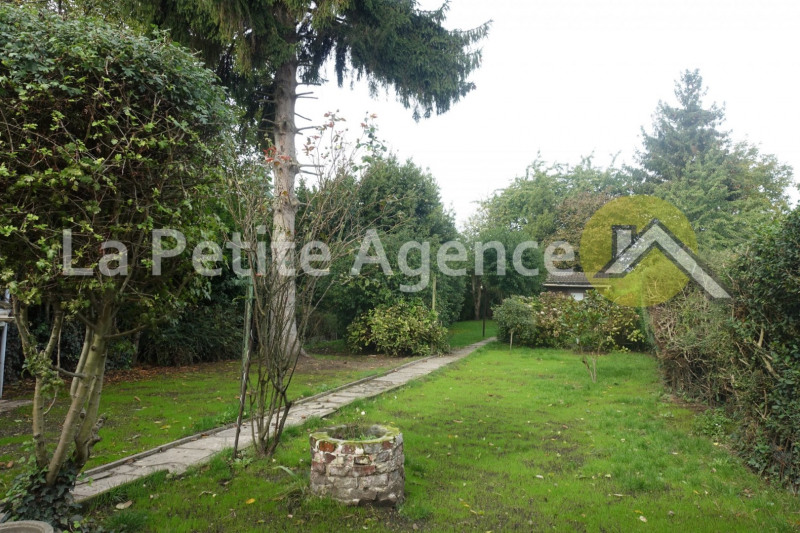 Vente maison / villa Bauvin 230900€ - Photo 1