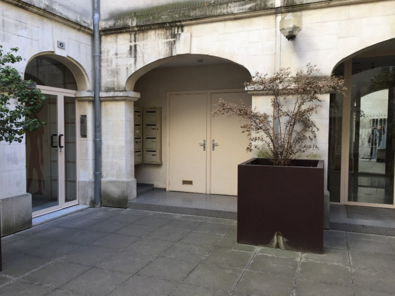Location appartement Avignon 980€ CC - Photo 5