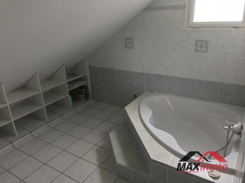 Vente maison / villa St joseph 339 950€ - Photo 6