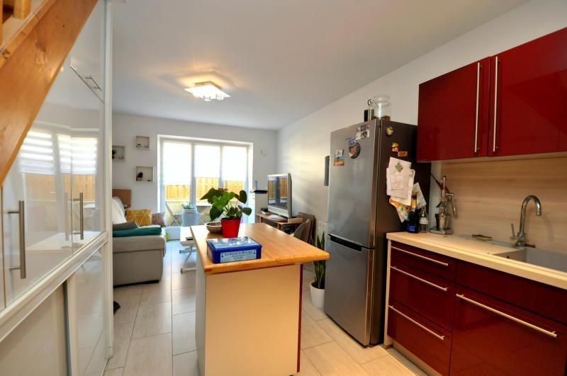 Sale house / villa St arnoult en yvelines 140000€ - Picture 5