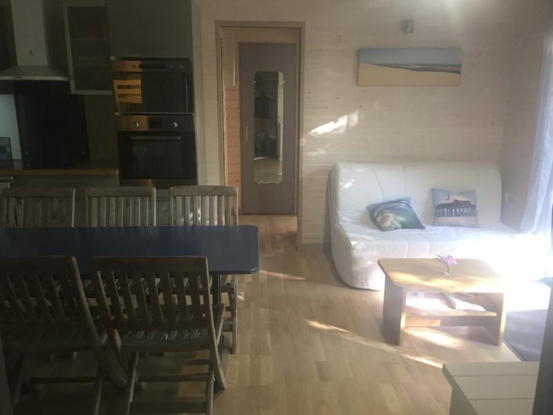 Verkoop  huis Biscarrosse 180000€ - Foto 7