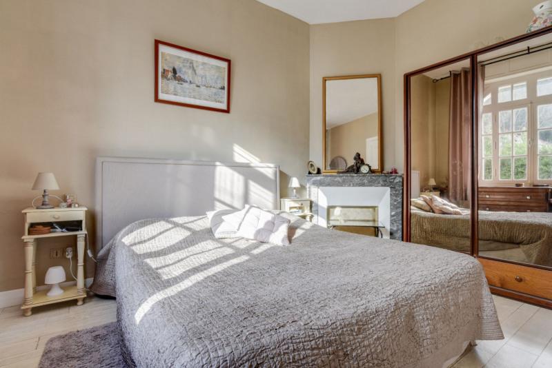 Vente de prestige maison / villa Arcachon 641000€ - Photo 5
