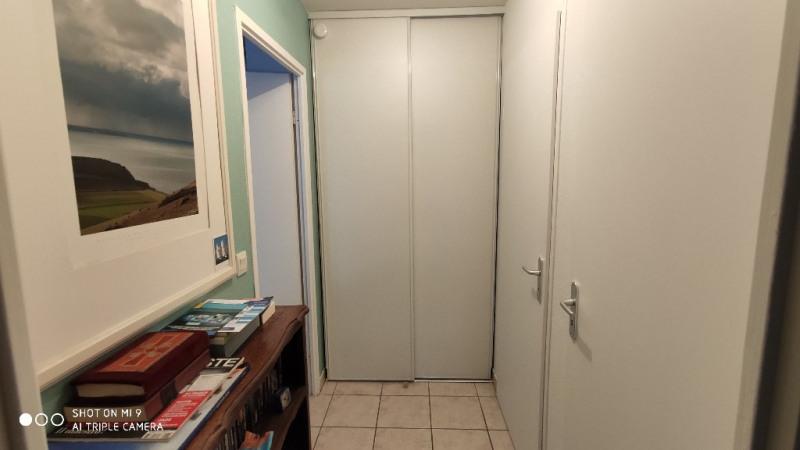 Sale apartment Saint quentin 60000€ - Picture 6