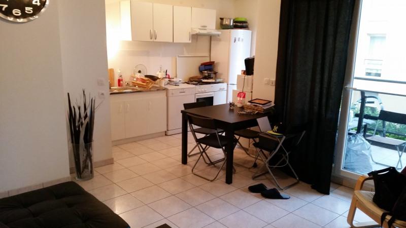 Location appartement Saint-priest 699€ CC - Photo 1