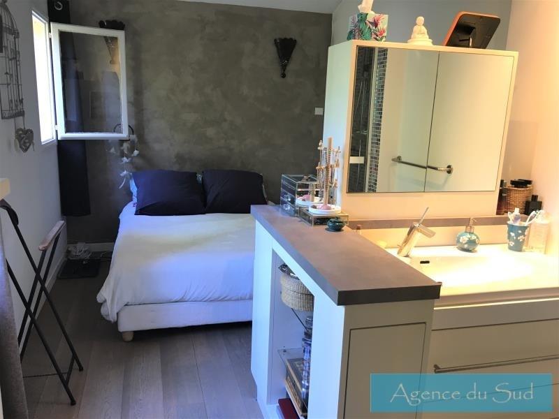 Vente maison / villa Peypin 499000€ - Photo 5