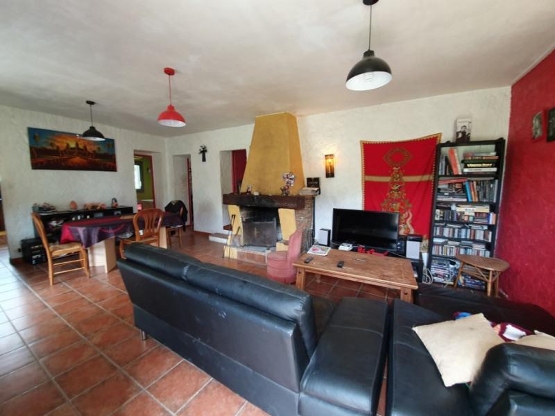 Vente maison / villa La cadiere d'azur 373000€ - Photo 9
