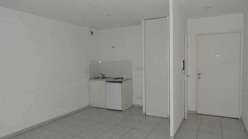 Location appartement St etienne 450€ CC - Photo 3