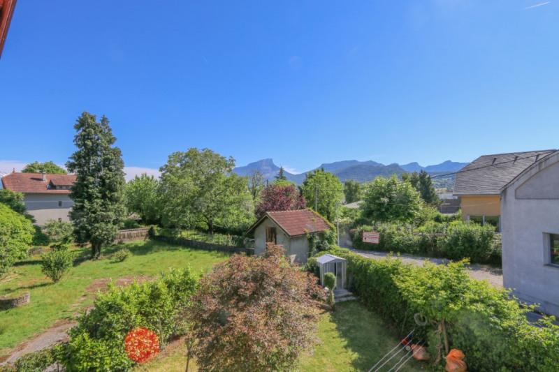 Sale house / villa La ravoire 319000€ - Picture 1