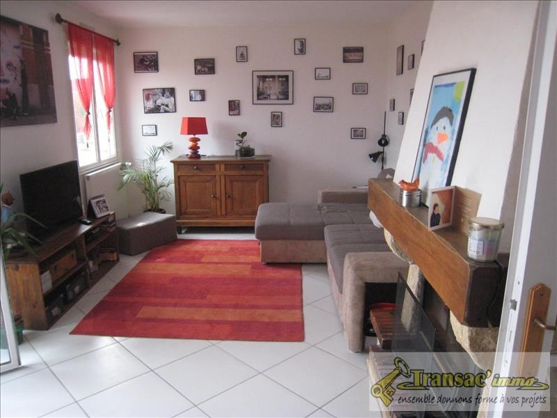 Vente maison / villa Vichy 175 725€ - Photo 4