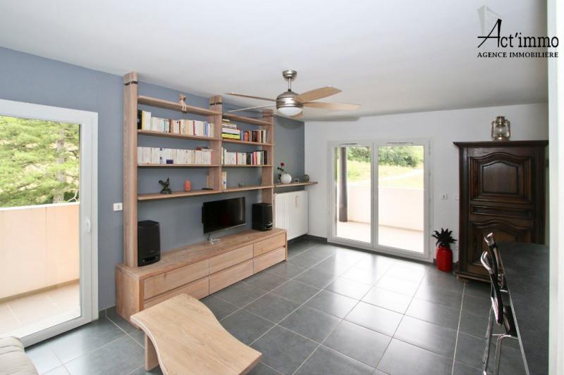 Vente appartement Seyssins 255000€ - Photo 4