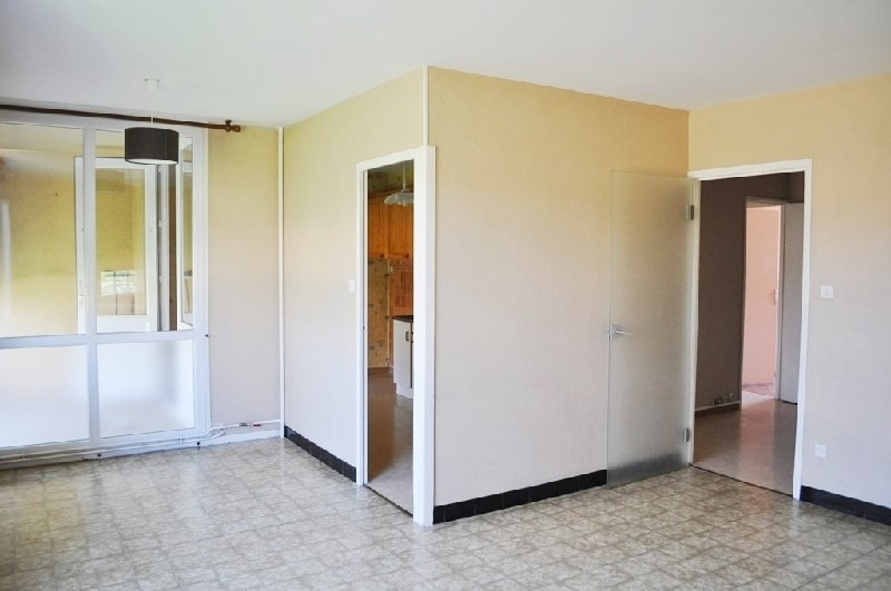Sale apartment Brignais 155000€ - Picture 3