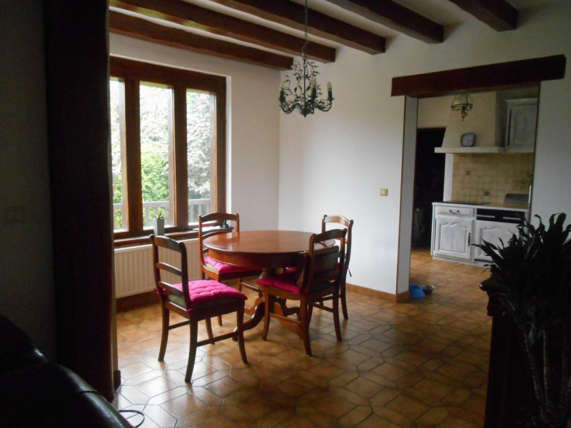 Sale house / villa La ferte sous jouarre 305 000€ - Picture 4