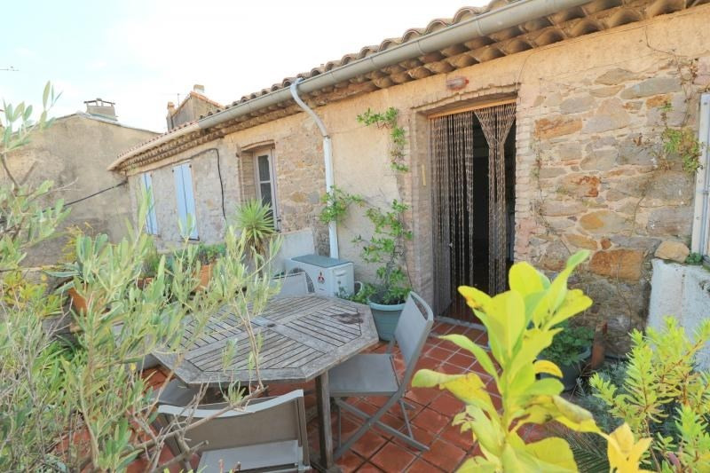 Vente appartement Roquebrune sur argens 139 000€ - Photo 7