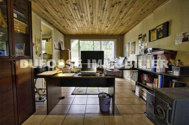 Deluxe sale house / villa Tassin-la-demi-lune 620000€ - Picture 9
