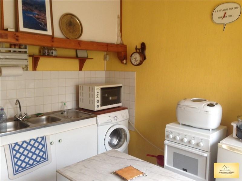 Vente maison / villa Septeuil 395000€ - Photo 11