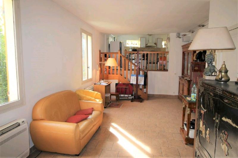Sale house / villa Champigny sur marne 415000€ - Picture 4