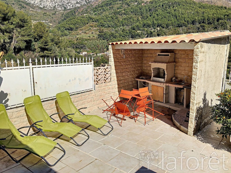 Vente maison / villa Menton 499 000€ - Photo 5