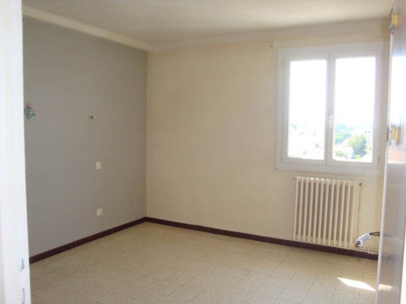 Location appartement Perpignan 500€ CC - Photo 6