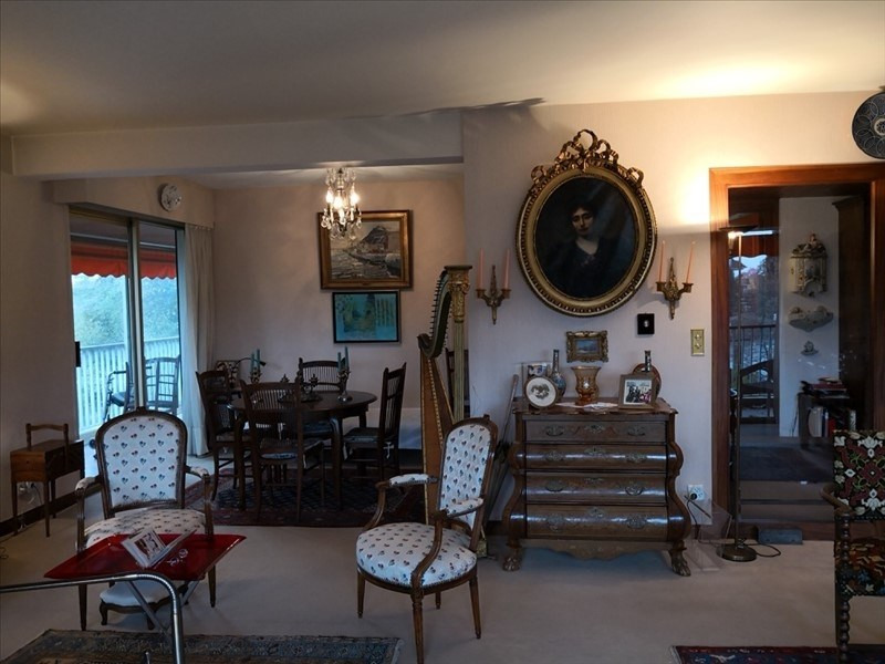 Vente appartement Pau 195 000€ - Photo 6