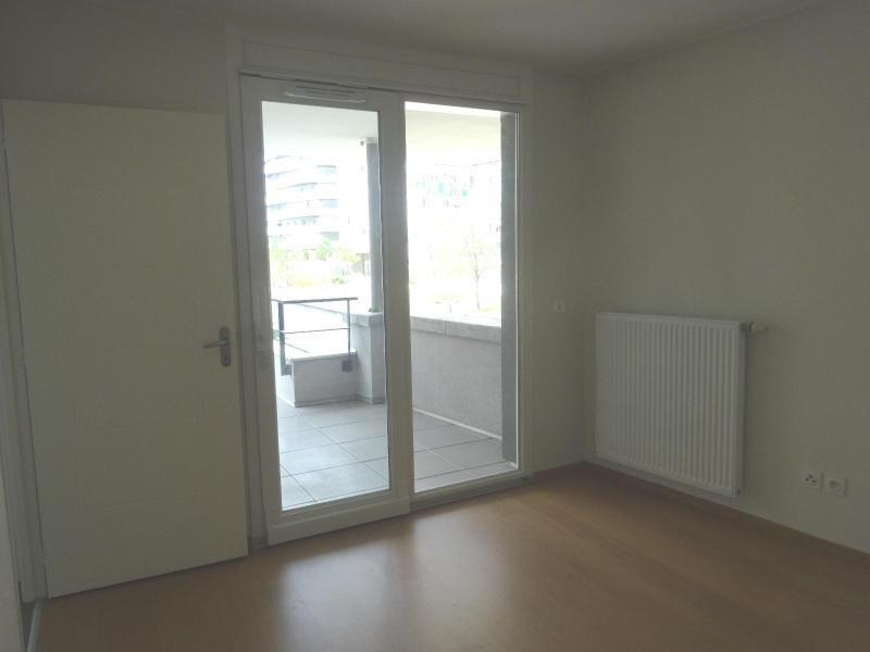 Location appartement Grenoble 620€ CC - Photo 5