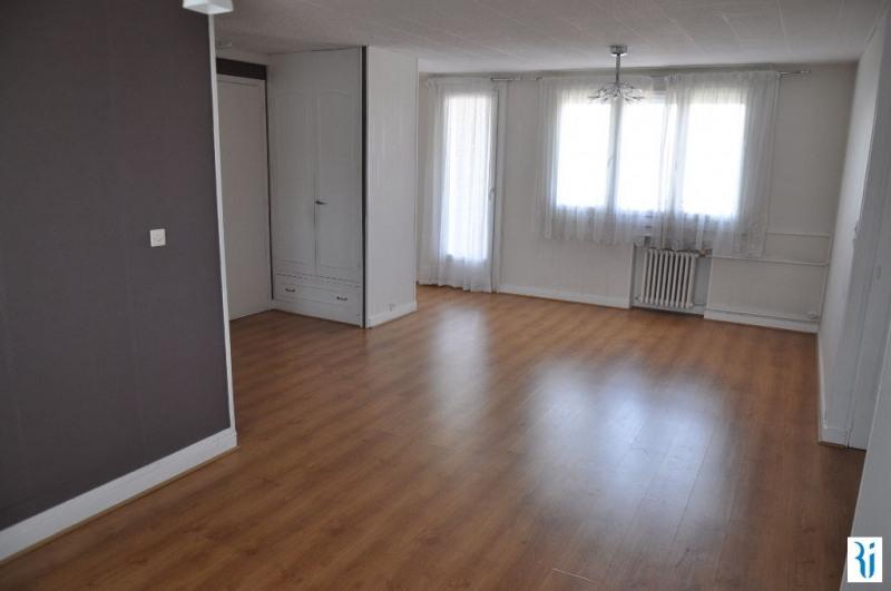 Sale apartment Sotteville les rouen 83000€ - Picture 3