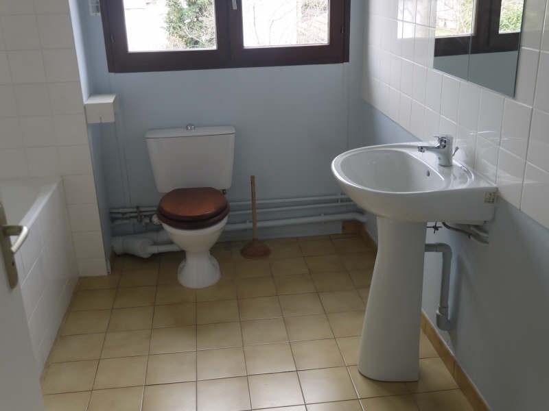 Location appartement Eragny 719€ CC - Photo 5