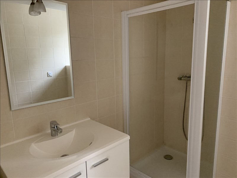 Vente appartement Gap 140 500€ - Photo 4