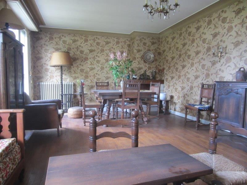 Vente maison / villa Mauleon licharre 86000€ - Photo 3