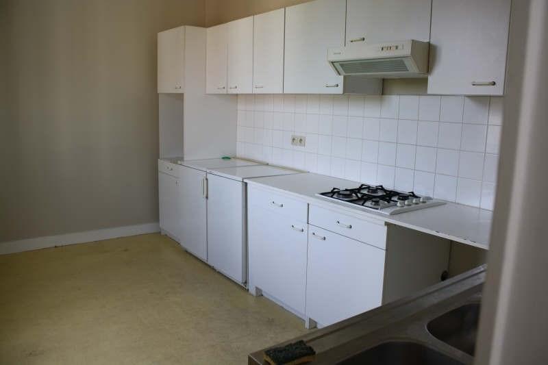 Location appartement Langon 641€ CC - Photo 3