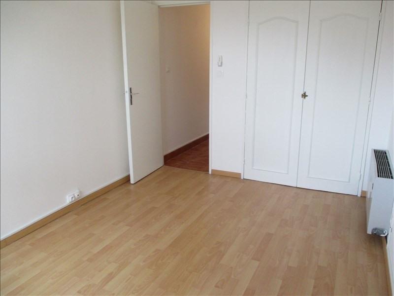 Location appartement Salon de provence 770€ CC - Photo 8