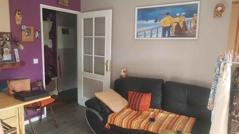 Vendita appartamento St arnoult en yvelines 150000€ - Fotografia 1