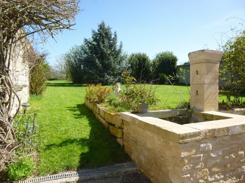 Vente maison / villa Douvres la delivrande 525000€ - Photo 2