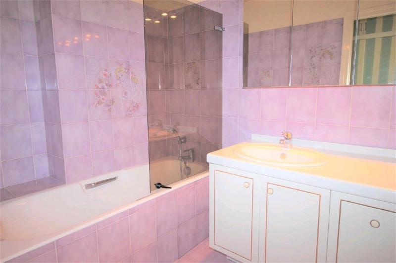 Vente appartement Champigny sur marne 237000€ - Photo 6
