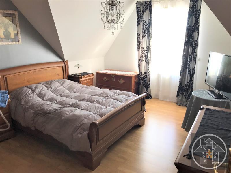 Vente maison / villa Compiegne 425000€ - Photo 6