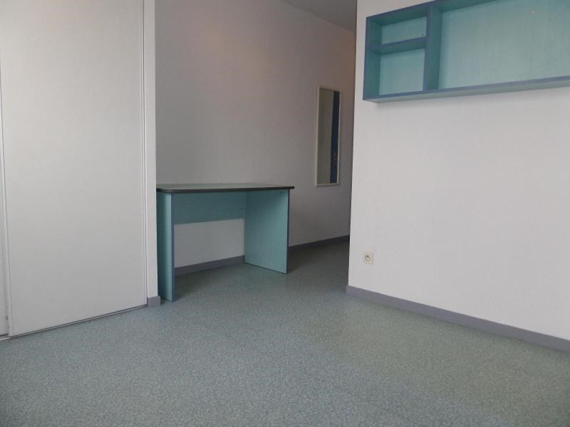 Location appartement Dijon 420€ CC - Photo 2