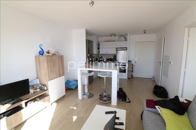 Location appartement Pelissanne 710€ CC - Photo 3